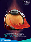 Innovations in Retina