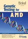 Genetic Testing for AMD