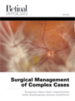 Surgical Management of Complex Cases