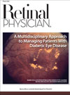 A Multidisciplinary Approach to Managing Patients With Diabetic Eye Disease